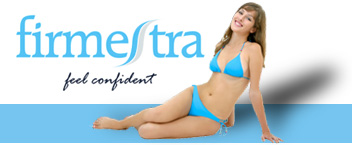 Firmestra breast enlargement
